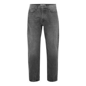 Washed Black Original Jeans - New Arrivals - New In - TOPMAN USA