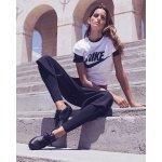 Nike Sale @ Nordstrom