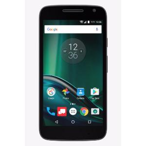 Moto G Play Prepaid | Verizon Wireless