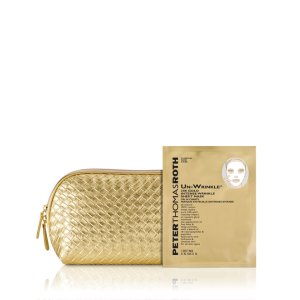 HOLIDAY GOLD KIT - Peter Thomas Roth Clinical Skin Care