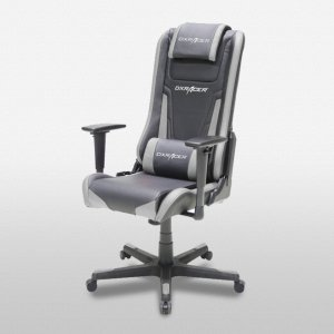 Office Chair OH/EA01/NG - Elite Series - Office Chairs | DXRacer Official Website - Best Gaming Chair and Desk in the World