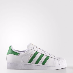 adidas Superstar Shoes Women's White  | eBay