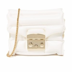 Furla Oxygen Metropolis Cross Body Bag | SHOPBOP
