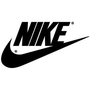 低至5折+包邮 Roshe¥305起最后一天:Nike中国官网618大促开始啦 新增华莱士 袜子鞋新配色