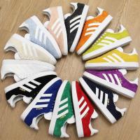 Platypus 运动服饰鞋履热卖,收Adidas、Nike、Puma新款