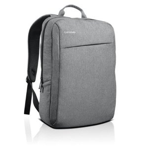 As low as $14.99Lenovo Leather Business Style Laptop Case