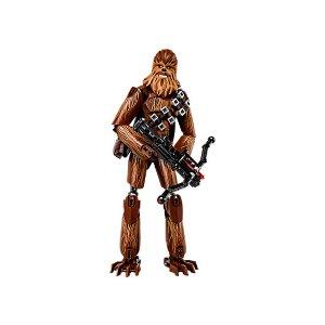 Chewbacca™ 75530