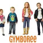 Sitewide Sale @ Gymboree