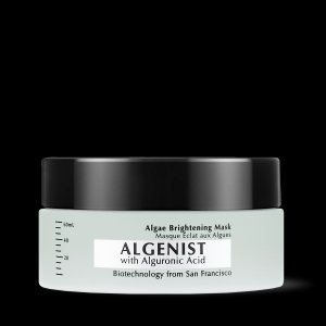 Algae Brightening Mask | Algenist®