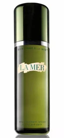 Up to $200 Off La Mer The Treatment Lotion Purchase @ Bergdorf Goodman