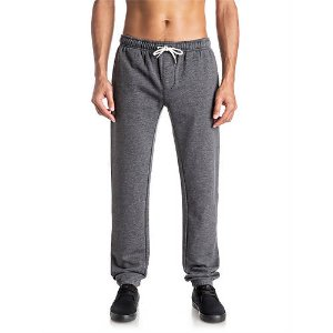 Quiksilver Everyday Pant | FREE Shipping at ShoeMall.com