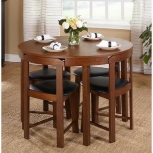 Dining Room & Bar Furniture Sale Ends Soon - Shop The Best Brands - Overstock.com