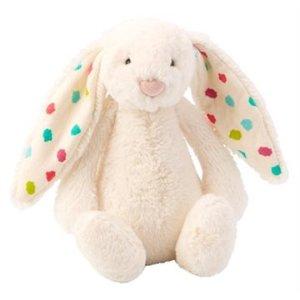 中号JellyCat 兔