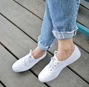Extra 25% OffSelect Keds Shoes @ Shoebuy.com