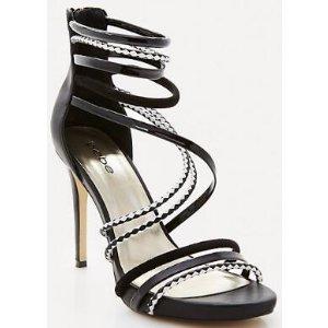 Ninna Strappy Sandals