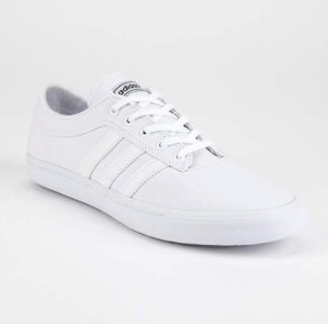 ADIDAS Sellwood Mens Shoes