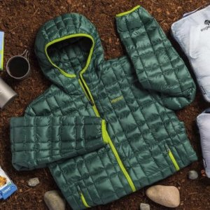 Extra 25% OFFMarmot Men's Jackets and Vests Sale