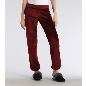 Women's Sadie Jogger Pants