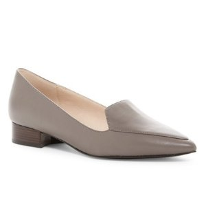 Cole Haan Dellora Skimmer Loafer