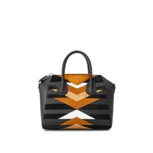 Givenchy Small Antigona