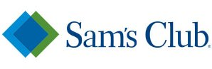 As low as 60% off!Everyday Different Sam's Club Shocking Vaues Goods
