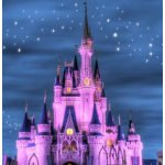 4 Day Disney World ® Park Hopper ® Ticket - Extra Day Free!