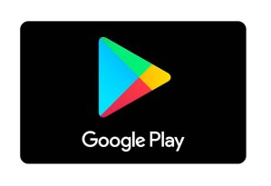 $82.99Google Play $100 Code E-Delivery