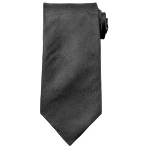 Solid Tie CLEARANCE - Ties | Jos A Bank