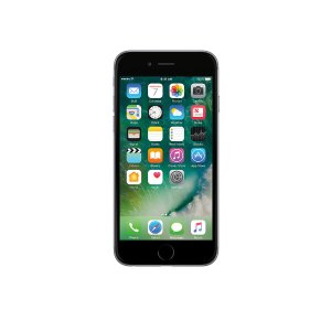 Apple iPhone 6 32GB ($299.99 + $45 payment for service) - AT&T