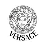 versace 范思哲秋冬饰品系列