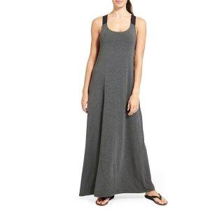 Hermosa Maxi Dress