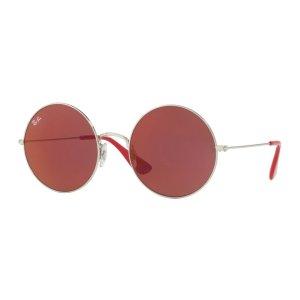 Ray Ban RB3592 Sunglasses