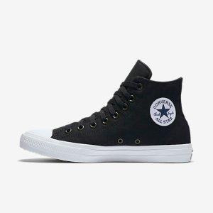 Converse Chuck II High Top