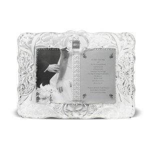 Mikasa® Cherished Moment Photo Frame