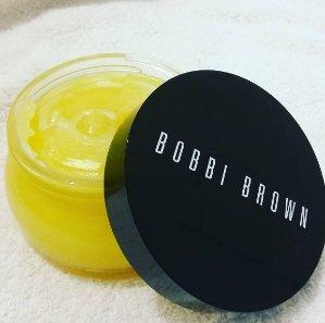 $52EXTRA BALM RINSE @ Bobbi Brown Cosmetics