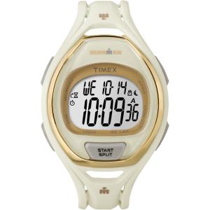 IRONMAN® Sleek 50 Full-Size - Timex US