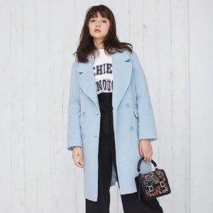 Extra 15% off WEGO Women's Japanese Fashion on Sale @Amazon Japan