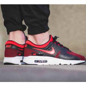 Nike Air Max Zero Essential Men's Shoe.