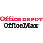 Office Depot Black Friday 2017