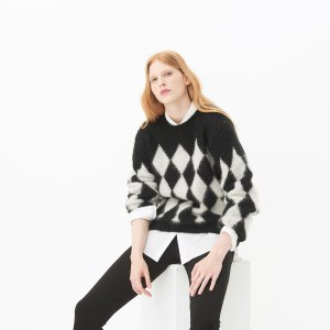 Up to 80% OffWomen's Top @ Sandro Paris