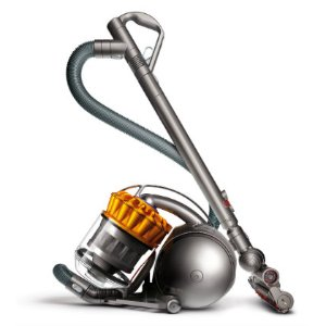 Buy Dyson Ball Multi Floor canister vacuum cleaner | Dyson Store