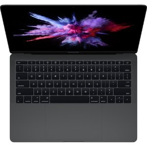 Apple MacBook Pro MLL42LL/A 13.3