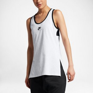 Nike International Women's Tank.