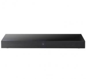 Sony 2.1 Channel Sound Base with Bluetooth