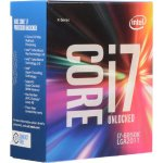 Intel Core i7-6850K 3.6 6C12T LGA 2011-v3 Processor