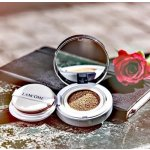Lancome Cushion Makeup Products @ Lancome