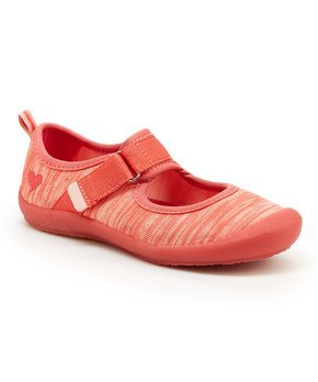 Up to 55% OffHanna Andersson Shoes @ Zulily