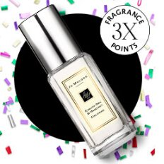 10 Days of TreatsWith $25 Purchase @ Sephora.com