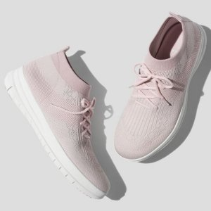 25% Off $50+Free ShippingSitewide @ FitFlop
