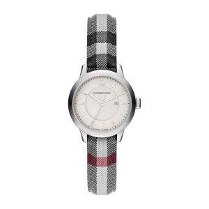 Women's Horseferry Quartz Watch